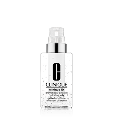CLINIQUE DDM+ACC UNEVEN SKINTONE